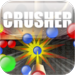 Bouncing Balls Crusher Edition