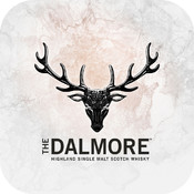 Download The Dalmore free for iPhone, iPod and iPad